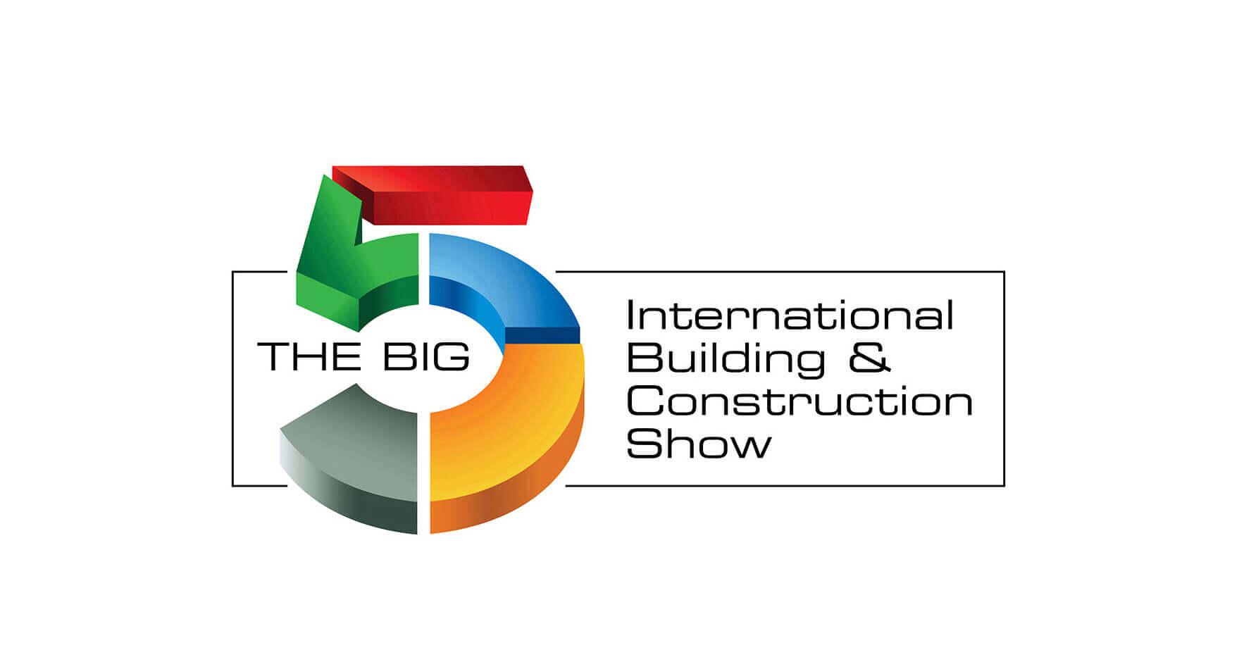 TAIMEI will attend DUBAI BIG5 2017