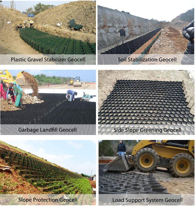 cellular-gravel-systems