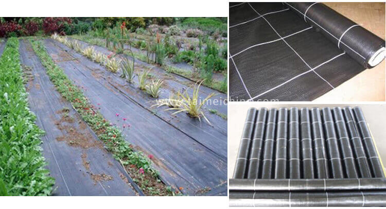 garden-matting-to-stop-weeds