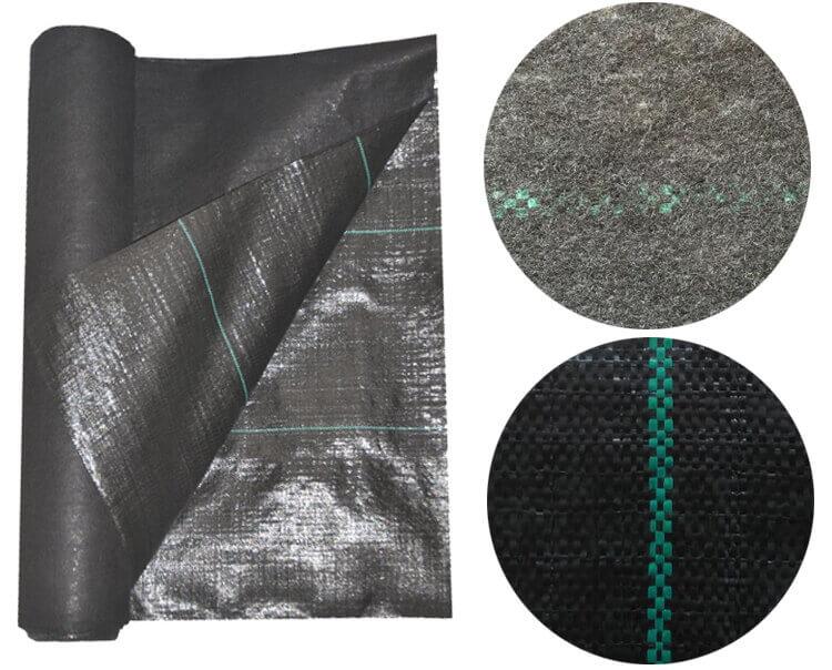 landscape-cloth-under-gravel