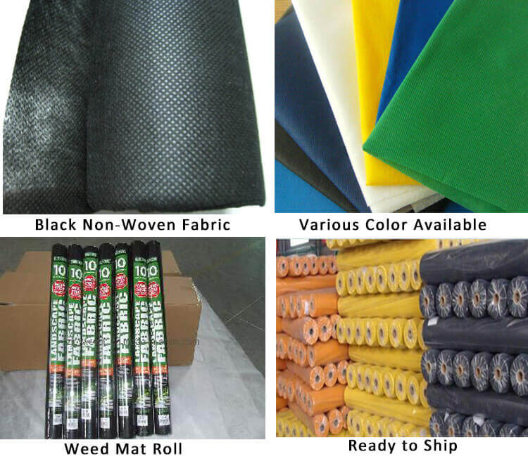 weed-suppressant-fabric