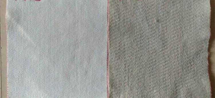 bache-geotextile
