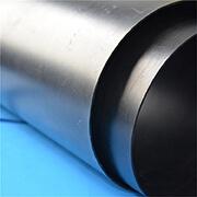 plastic-geomembrane