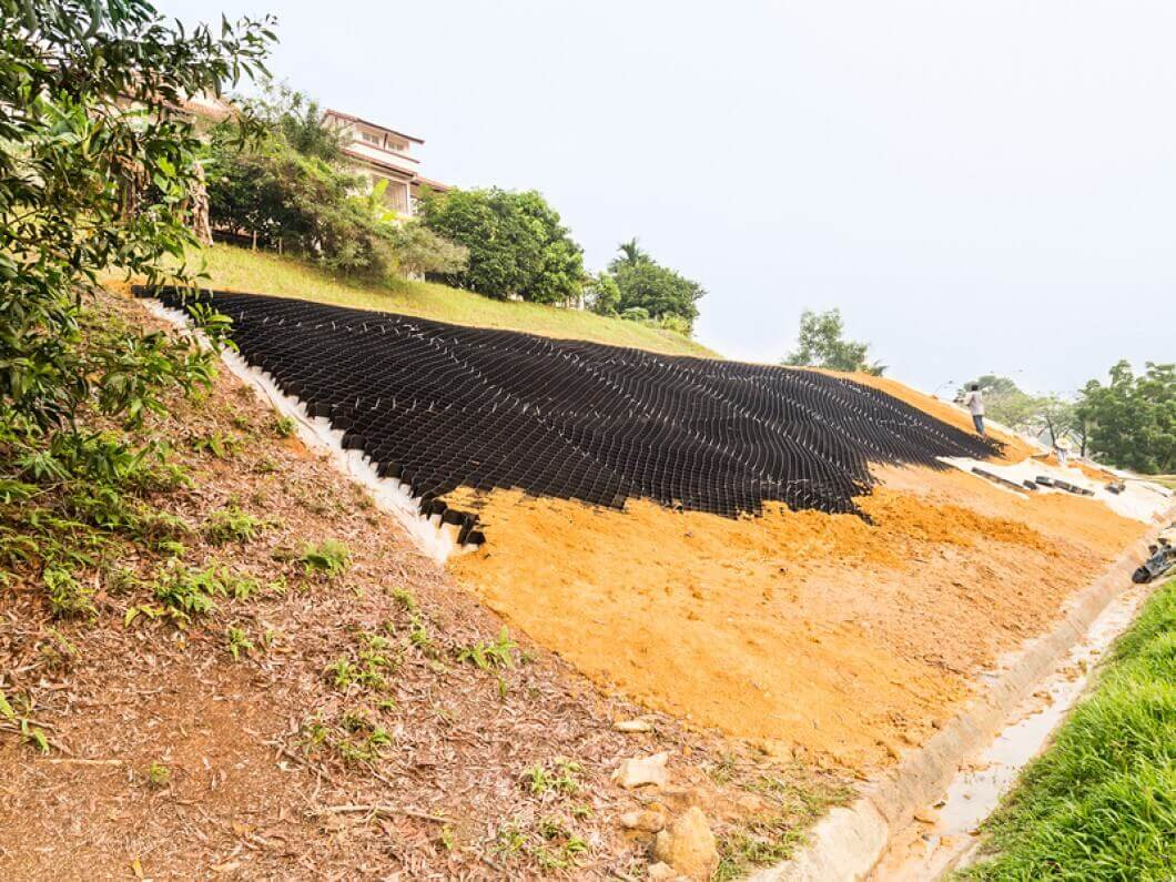 slope-erosion-control