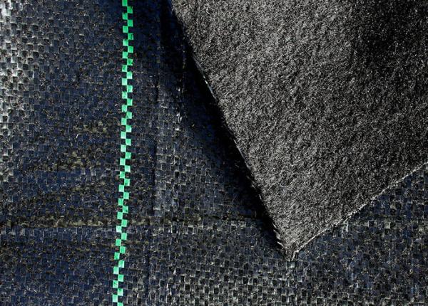 garden-fabric