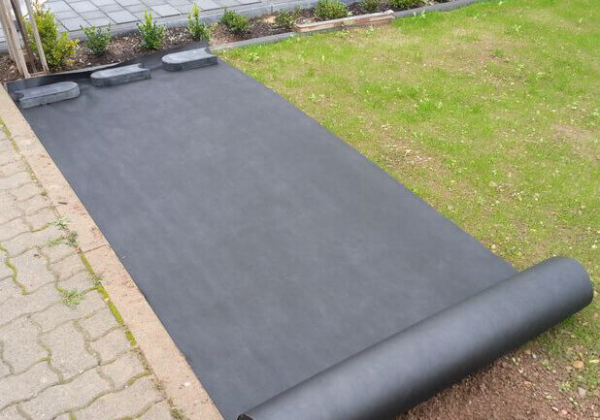 garden-mats